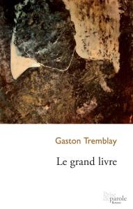 Grand-Livre-Brune
