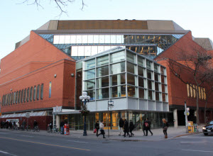 toronto-reference-library-01
