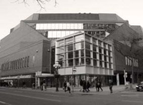 toronto-reference-library-02