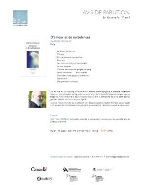 ADP_DAmourDeTurbulences
