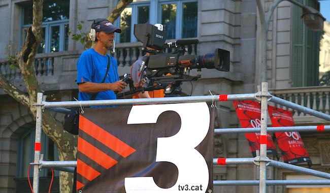 85755_camera-television-tv3-catalogne-chaine-publique